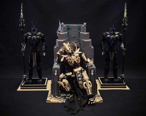 Talos & Guards-2