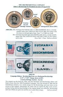 Confederate Numismatica Supp1 Pg 7