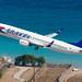 RHO | OK-TSD | Skytravel 4WY to Prague by Olivier Mouhot
