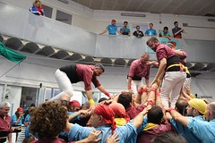 Terrassa 2018 Diada del Local Jordi Rovira (41)
