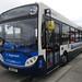Stagecoach MCSL 27295 SN65 OEP