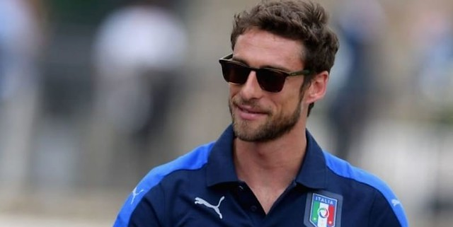 Claudio Marchisio: Akan Berakhir Tinggalkan Juventus