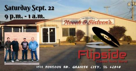 Flipside 9-22-18