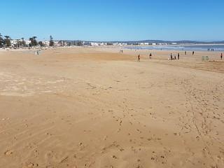 20180313-163004-Essaouira_Beach-SJ