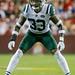 NFL Preseason Football: New York Jets vs Washington Redskins