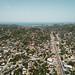DJI_0019 por bid_ciudades