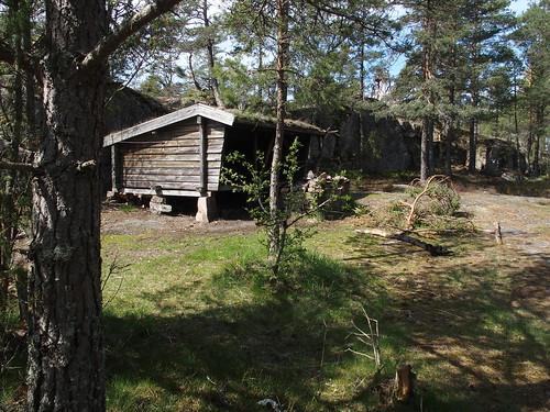 SÖ E13 Fräkensjöberget3