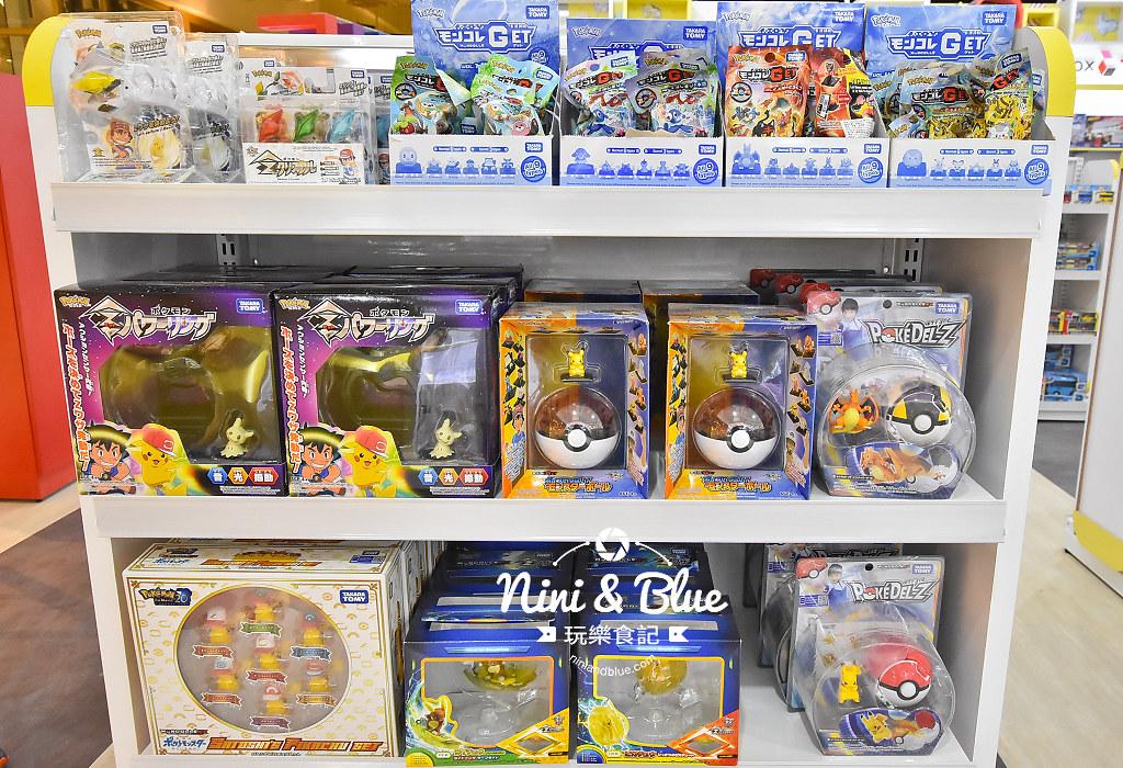 台中玩具批發  fun box toys 06