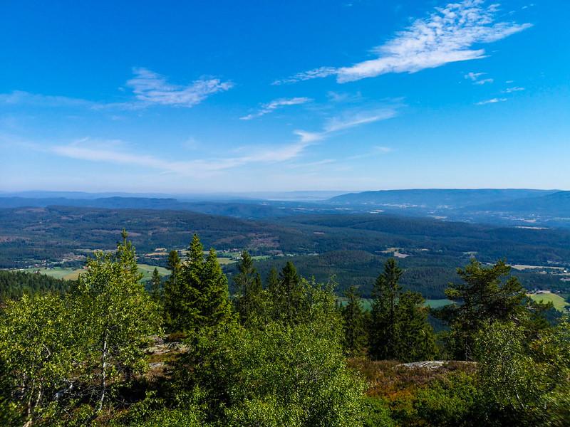02-Utsikt fra Vestbyvarden