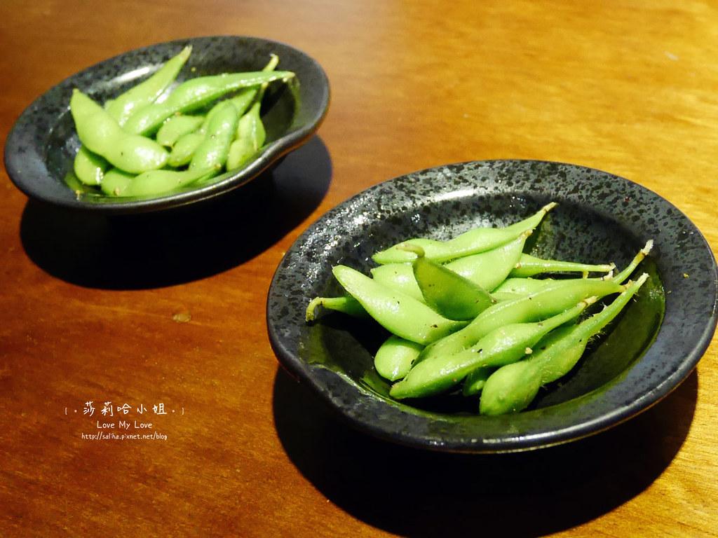 台北劍潭站附近好吃餐廳推薦直火人 (4)