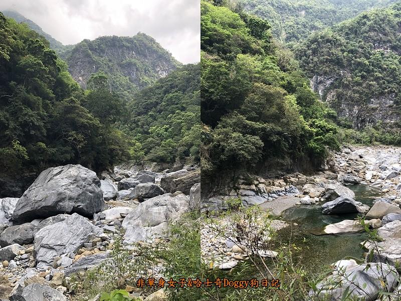花蓮太魯閣國家公園32