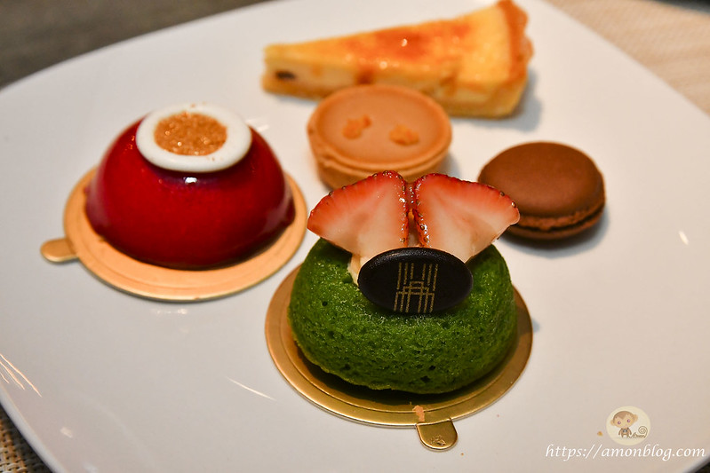 La Farfalla義式餐廳-107