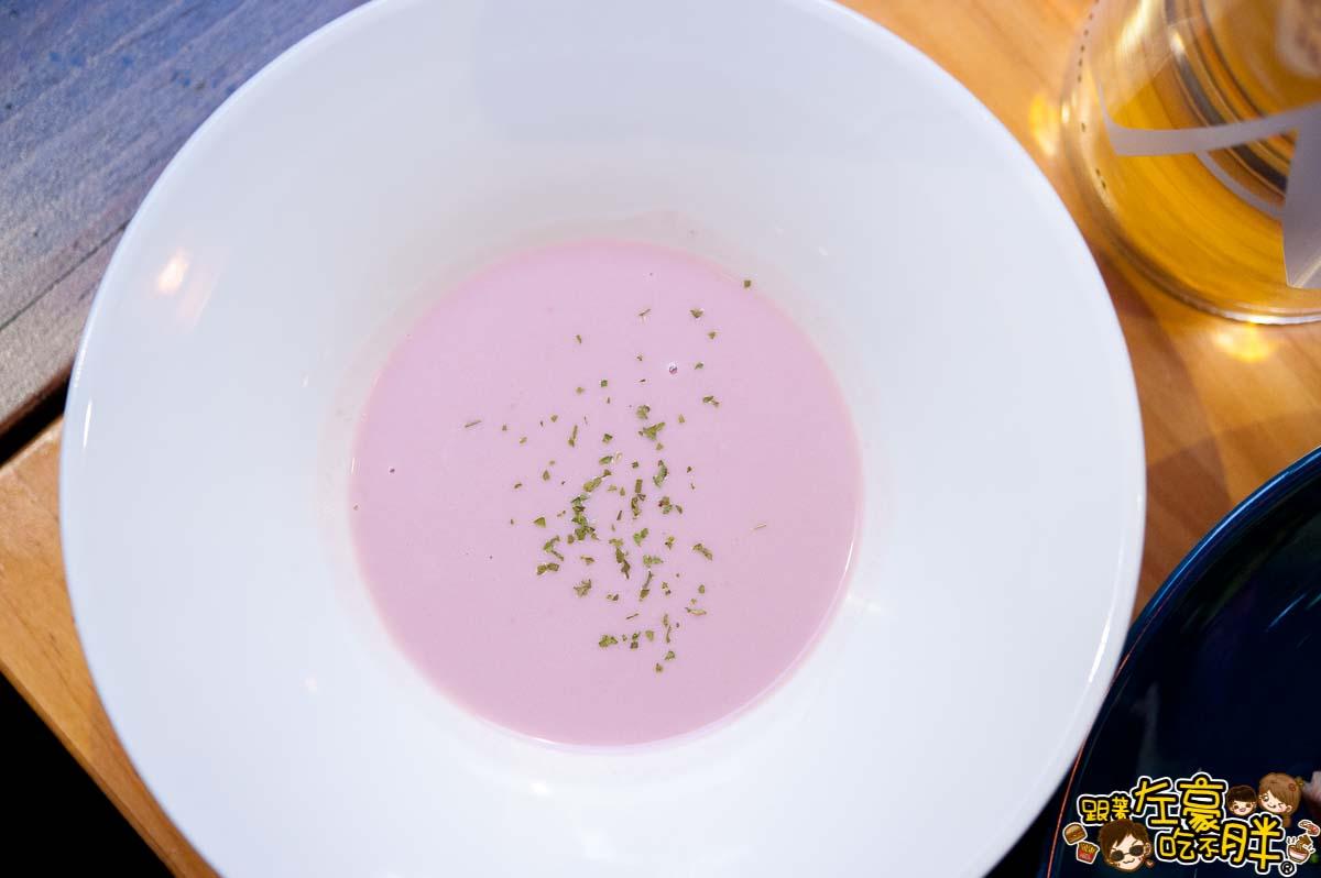菲.ra ra義式餐酒館-11