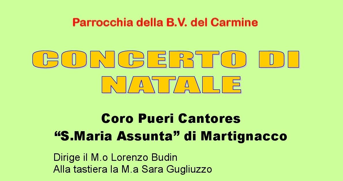 Concerto Natale 2008 locandina-002