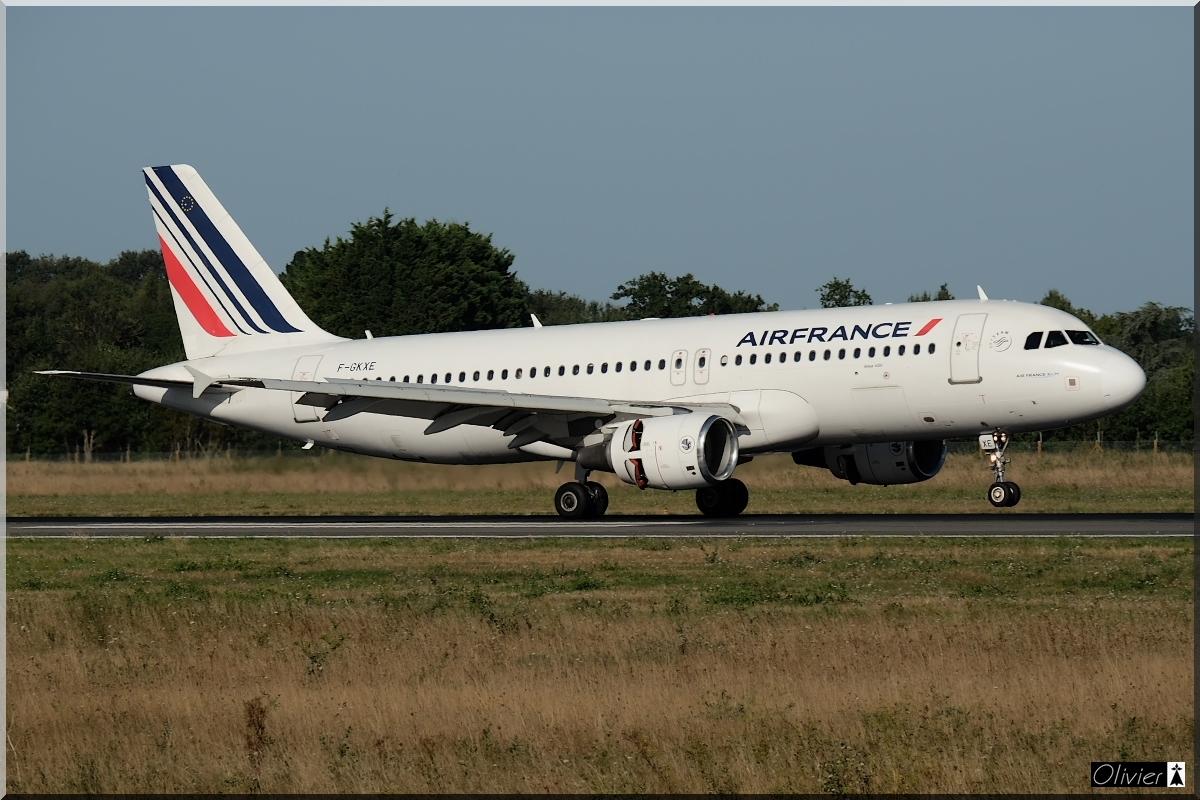 Nantes Atlantique LFRS / NTE: Août 2018   - Page 3 29197039277_60bd851995_o