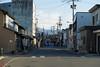 Photo:IMG_8365-4 By zunsanzunsan