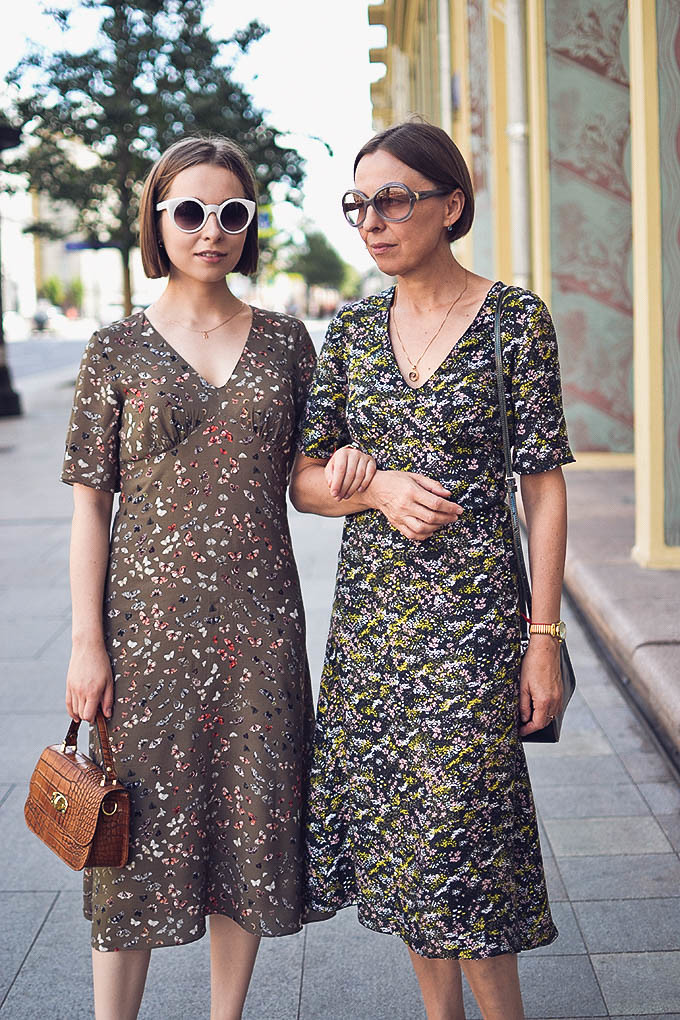 tea_dress_outfits_чайное_платье_-3
