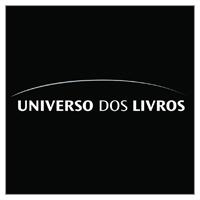 universo-dos-livros