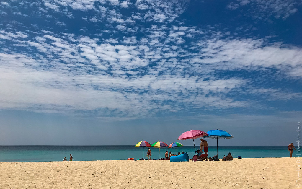 пляж-сурин-surin-beach-phuket-iphone-8118