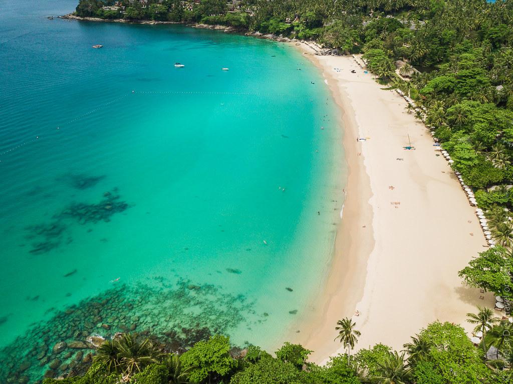 пляж-сурин-surin-beach-phuket-dji-mavic-0541