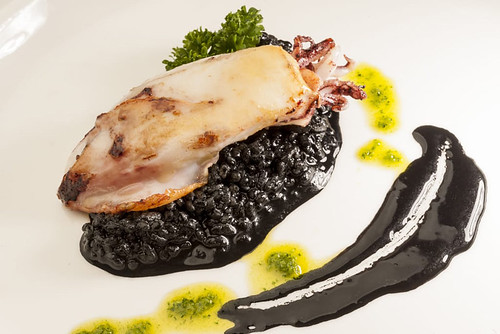 menu-aste-nagusia-yandiola-bilbao