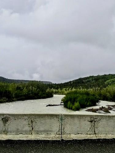 Klutina River (2)