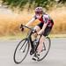 WHBTG 2018 Cycling-036