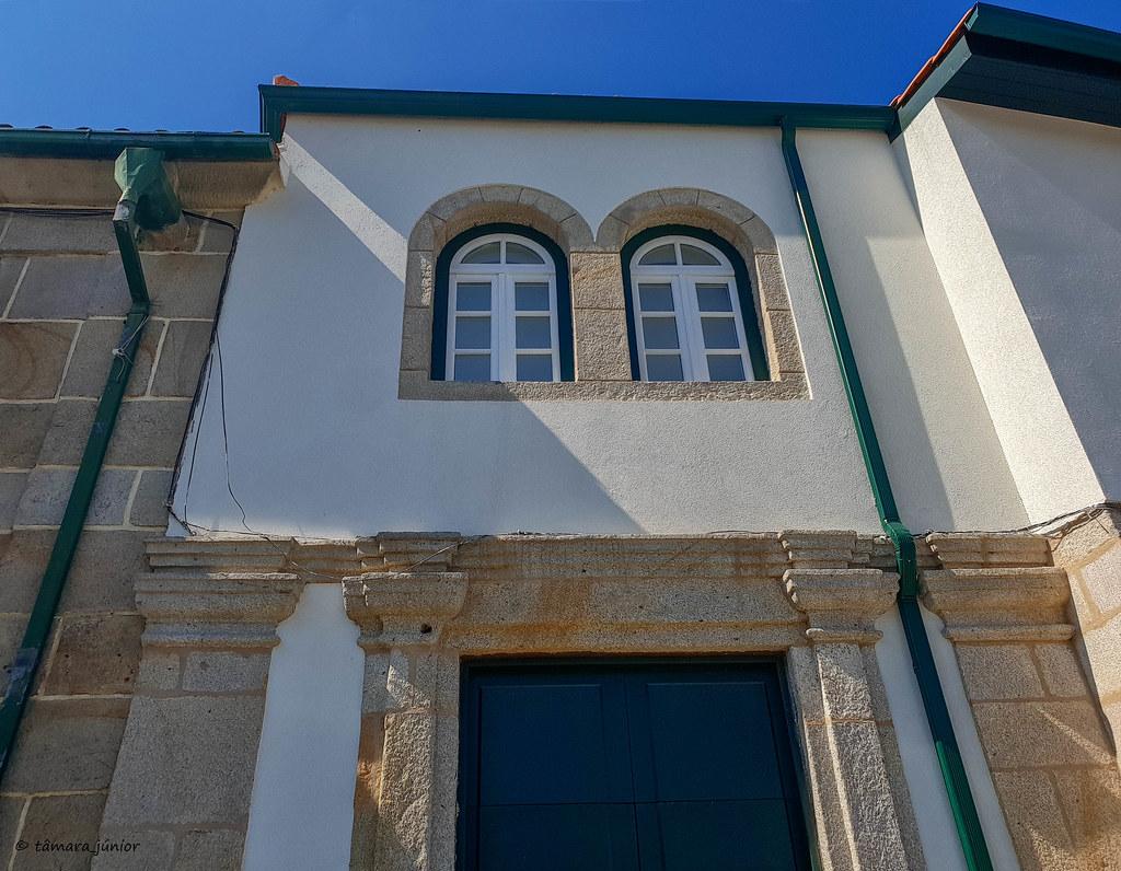 08.- Três extintas capelas de Santa Maria Maior-Chaves (14)