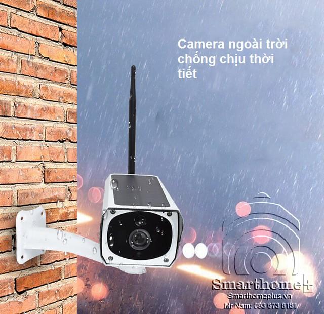 camera-ip-nang-luong-mat-troi-khong-day-shp-avs1