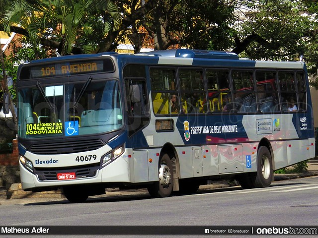 Rodopass - 40679