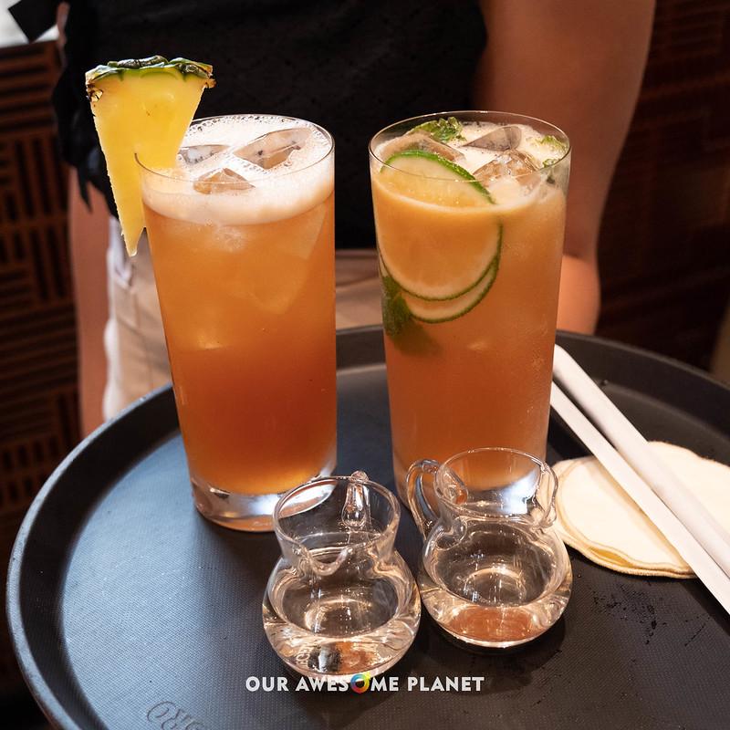 OKADA Staycation Day 2-80.jpg