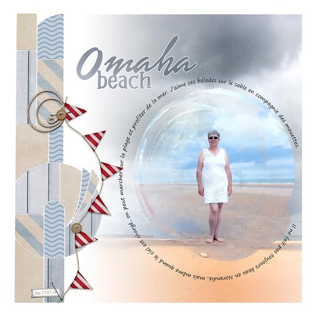 Omaha 8