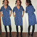 20171023 2226 - Clio's fashion show - Clio - (triptych) - 19262222-28-40