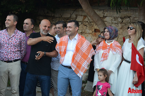 Adem Murat Yücel (2)
