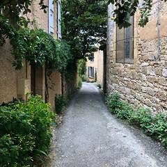 Photo Réjaumont