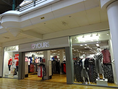 Picture of Yours, 98-99 Whitgift Centre