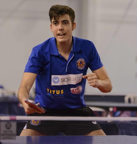 Adrian Fernandez CTO España 2018_120