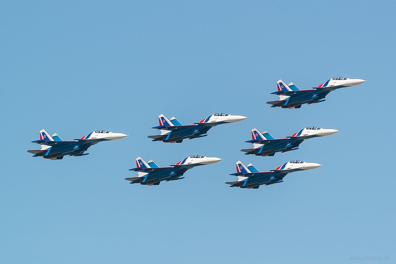 Sukhoi_Su-30SM_Russia-Airforce_354_D808869