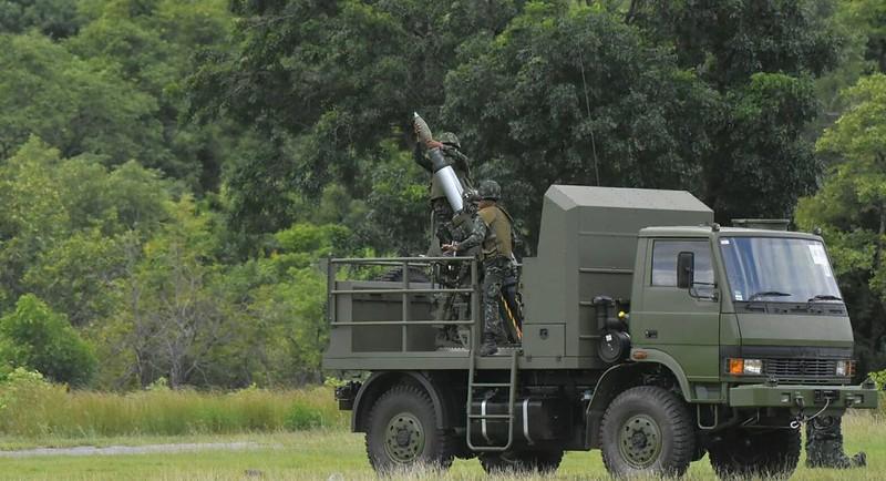 Soltam-Spear-Tata-LPTA-713-TC-test-thailand-2018-dmlj-3