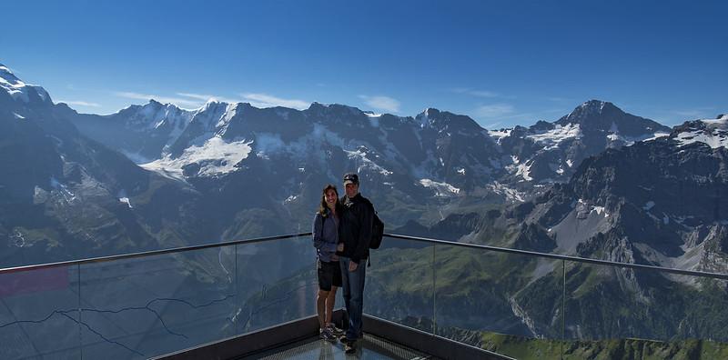 Birg, Switzerland