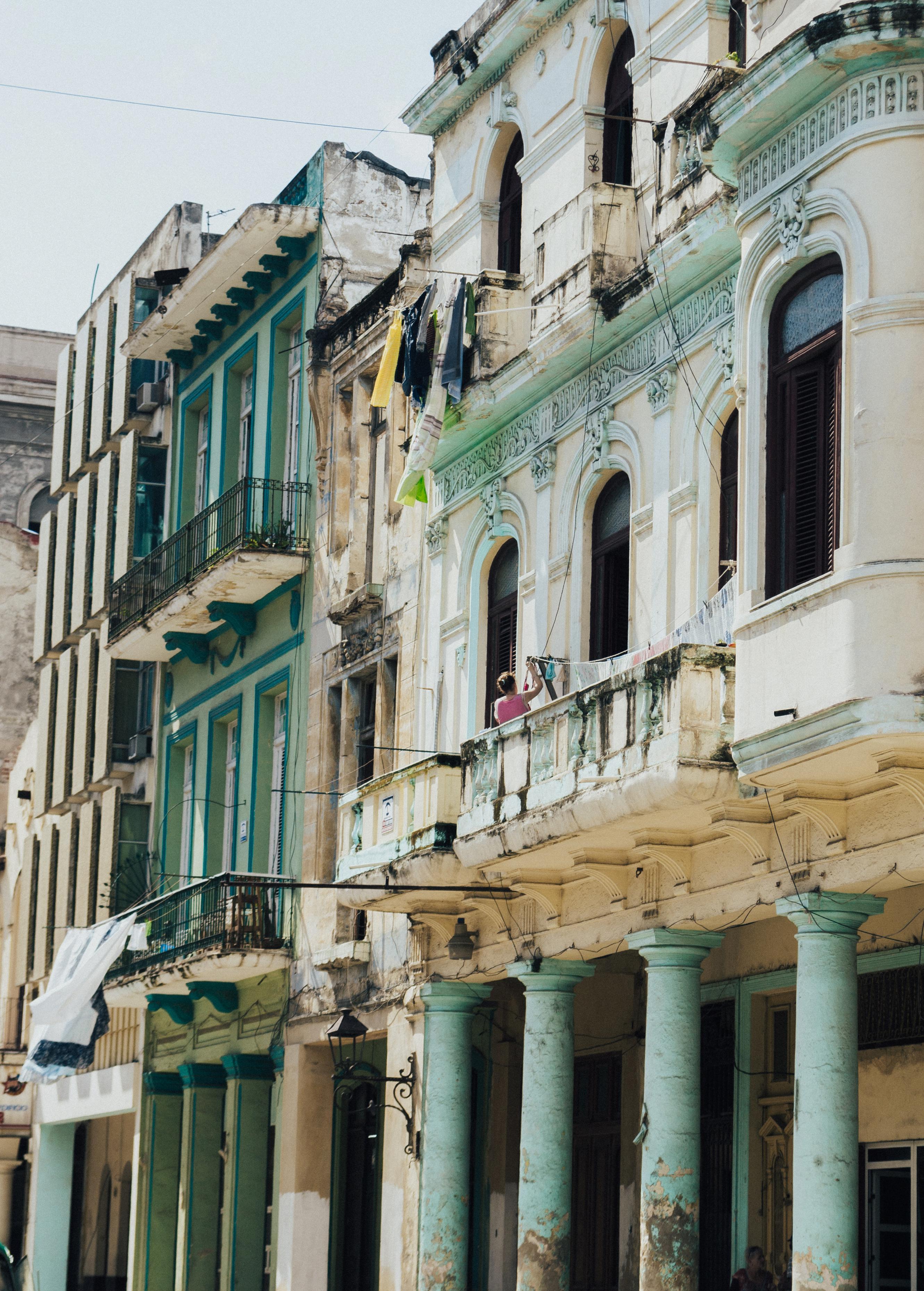 la habana-vieja-streetstyle-photography