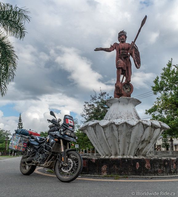 Timor-Leste-17