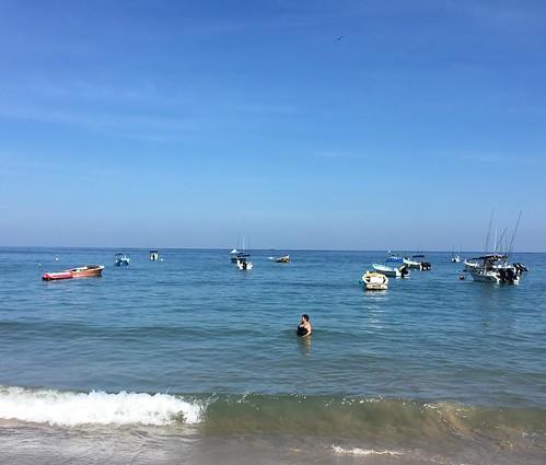 Puerto Vallerta-20180622-Rx