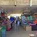 Milton Keynes Market