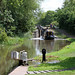 Tardebigge Locks 3