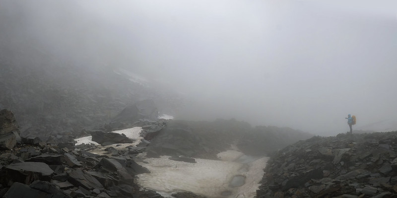 DSCF6612 panorama