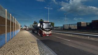 eurotrucks2 2018-08-10 14-34-29