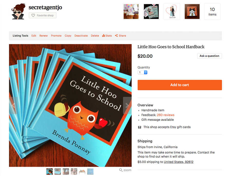 Little-Hoo-Goes-To-School-Hardback-3
