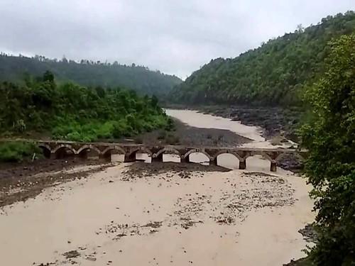 ताप्ती नदी
