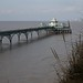 006-20180221_Gordano District-Somerset-Clevedon Pier-viewed from E